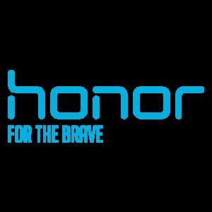Honor ritiro smartphone