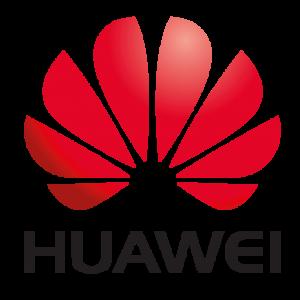 Huawei ritiro tablet