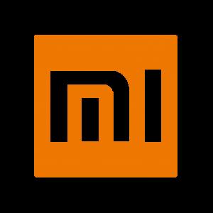 Xiaomi Vendita Smartphone