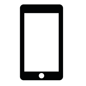 Vendita Smartphone