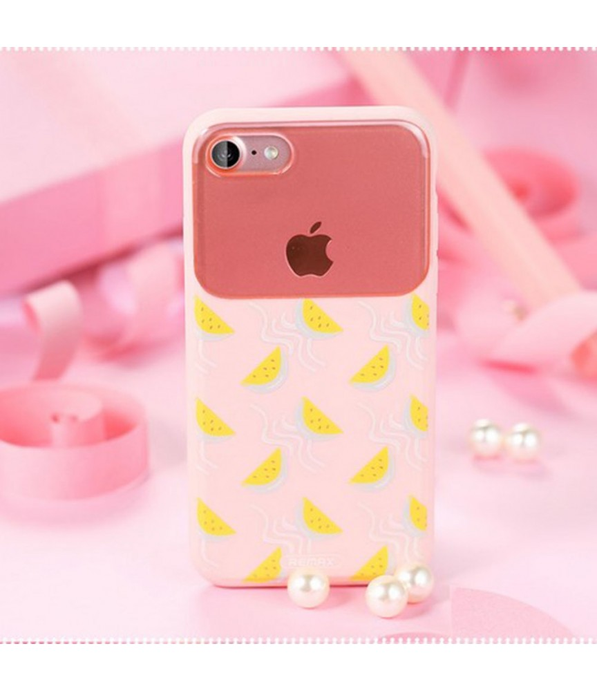 cover iphone 7 fantasia