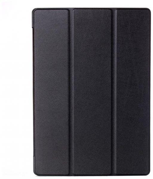Custodia Huawei Mediapad M3 Lite 10